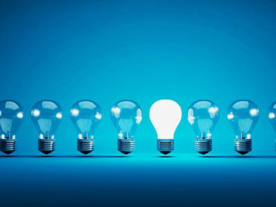 ¿Sabemos realmente qué es la innovación?