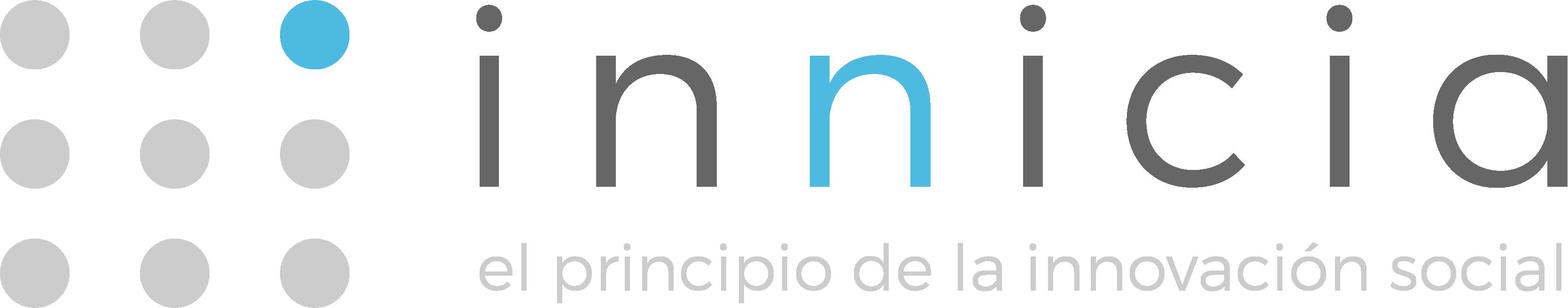 Innicia
