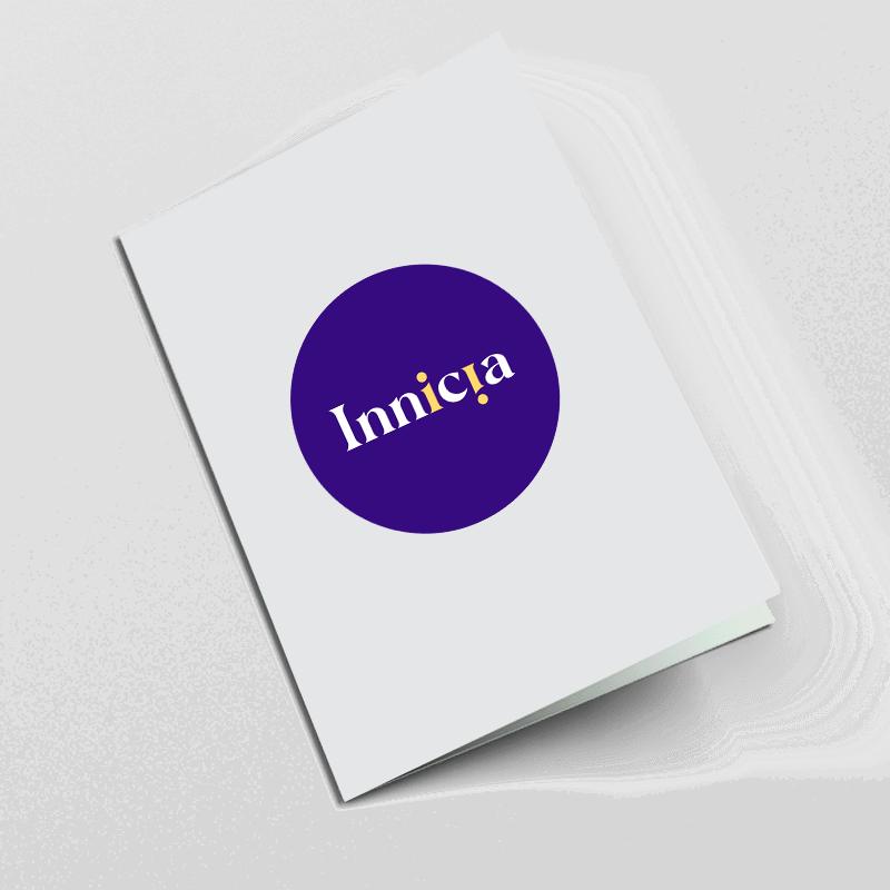 Innicia - download