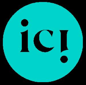 Innicia - isotopo