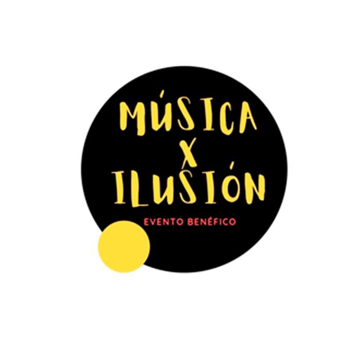 Música por Ilusión