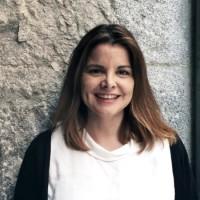 Myriam Pérez Andrada